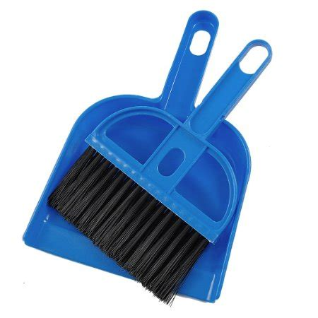 Mini Broom And Dustpan Set cheap handled dustpan and broom set find