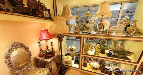 home decor accessories wholesale china yiwu 5