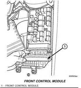 2006 Chrysler Town And Country Fuse Box Diagram Daewoo 2001 Radio Wiring Diagram Get Free Image About
