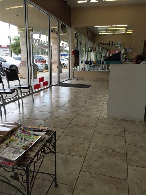 haircut near me arlington tx heflin s haircuts barbers 2623 w park row dr