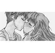 93  Animes Para Dibujar Resultado De Imagen Anime