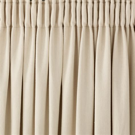pleated curtains 301 moved permanently