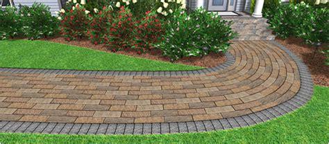 paths design new landscape design software realtime landscaping architect