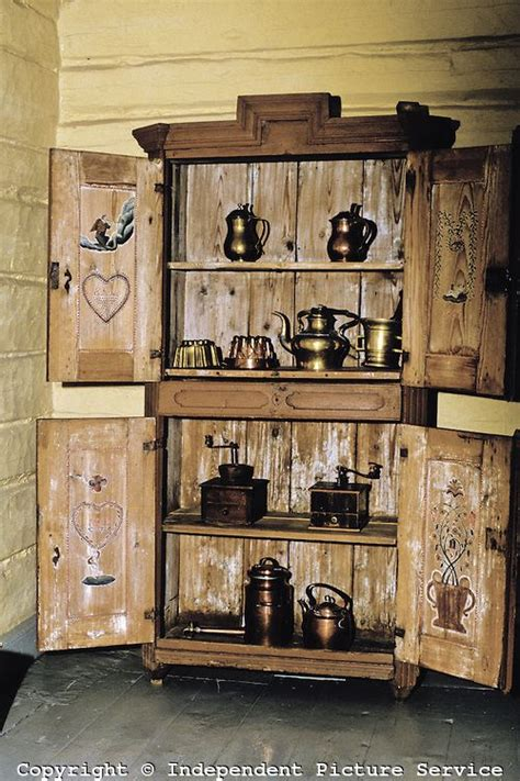 kitchen cabinet 1800s 19th century kitchen cabinet 1800s
