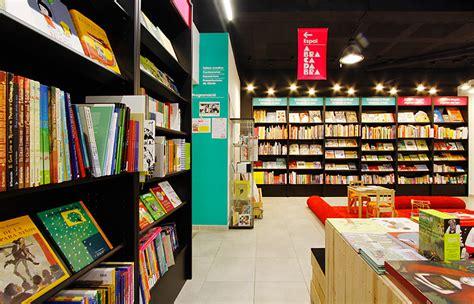 una librera en berln una librer 237 a infantil