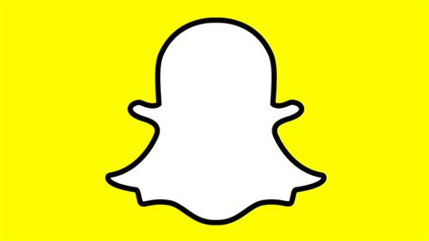 Snapchat sign up newhairstylesformen2014 com