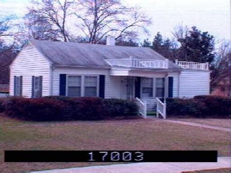 remodeling an old house on a budget home remodel home repair on a budget page 2