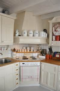 Corner Kitchen Cabinets Ideas kitchen corner cabinet storage ideas 2017