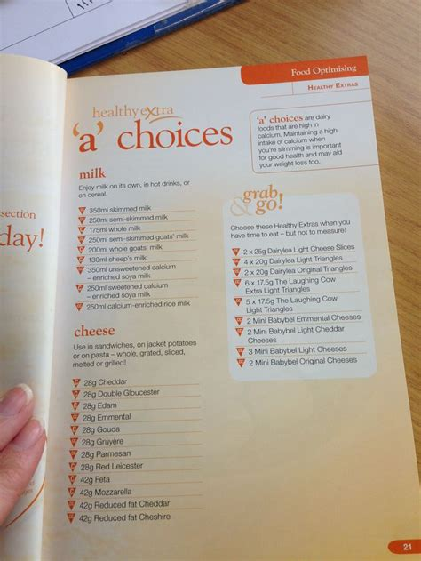 printable slimming world recipes healthy extra a slimming world pinterest