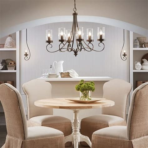 lowes dining room light fixtures 11 attractive and elegant lowes dining room lights under 500