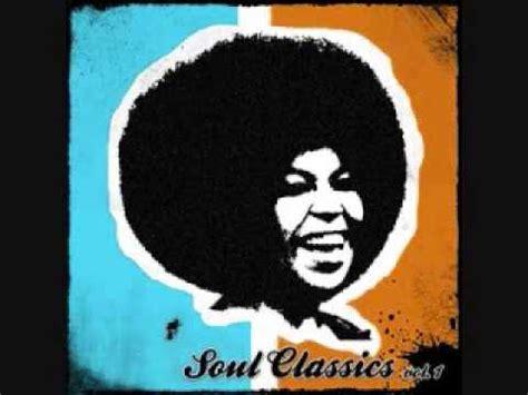 best soul songs best of the best 70 s classic soul mix