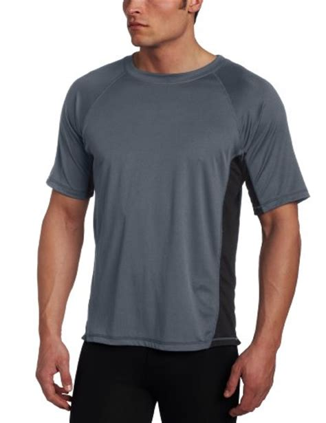 best uv l for sts best 4xl uv swim shirts for finderists