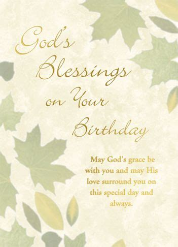 50 days of grace may your be happy and your mind be free books happy birthday religious messages birthday feast day