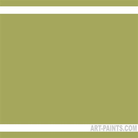 moss green paint moss green artist gouache paints 021 moss green paint