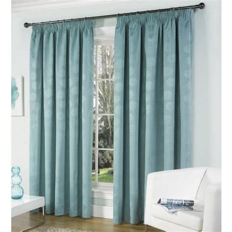make blackout curtains design tips for keeping your bedroom cool in summer home