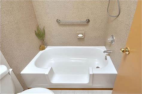 Surround Bathtubs Kits by Bathtub Wall Surround Kits Bathroom