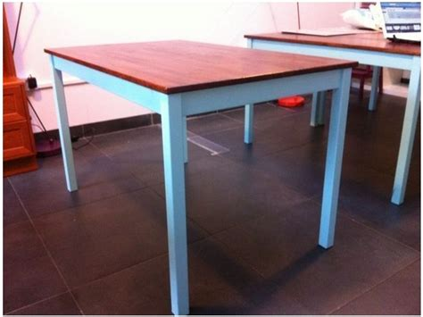 Ingo Dining Table Dining Table Ingo Dining Table Ikea