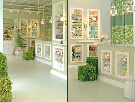 pharmacies  jane beauty bar  rethink design studio savannah georgia