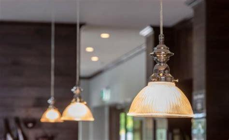 Bulk Home Decor by Shady Lady Lighting