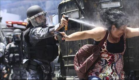 imagenes resistencia venezuela resistencia venezuela steemkr