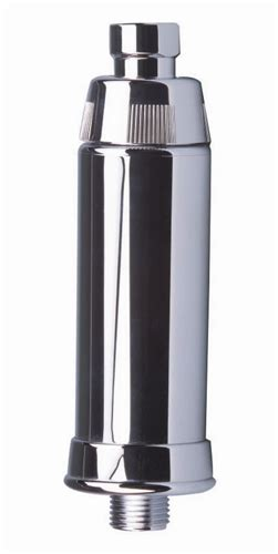 Paragon Shower Filter by Buy Paragon Kdf Shower Extension Filter Renaud Hk