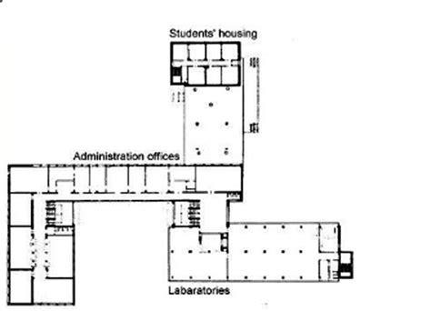 bauhaus floor plan best gropius house floor plan photos flooring area