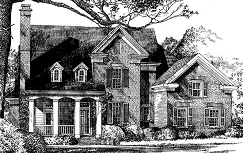 ragsdale house plans house plans