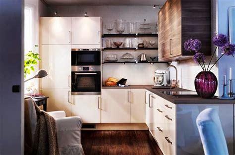 desain dapur sederhana nan cantik 63 gambar dapur minimalis sederhana mungil nan cantik