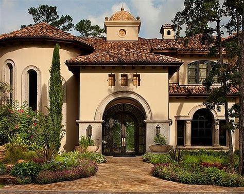 spanish home design 3206 best spanish style homes images on pinterest