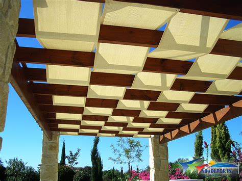 pergola sun shade fabric pergola design ideas pergola shade cover simple wooden trellis create design stylish gallery