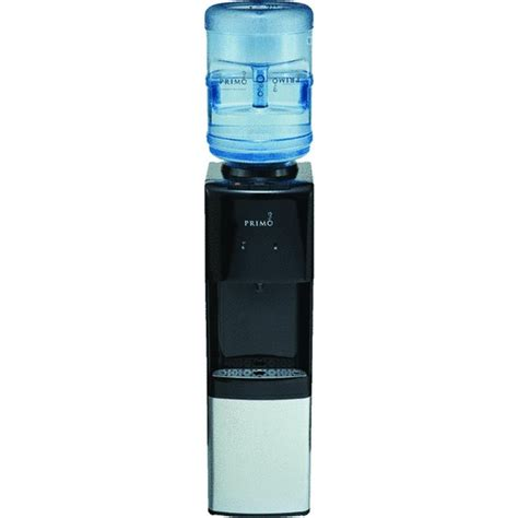 Water Dispenser Volume avanti water dispenser replacement spout top 10 best
