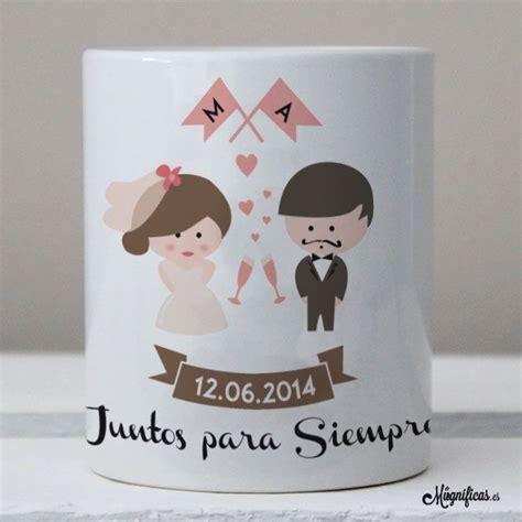 78 best images about tazas 78 best tazas mugn 237 ficas images on pinterest mugs cups