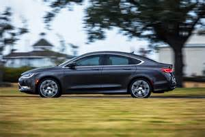 2015 Chrysler 200 Prices 2015 Chrysler 200 Reviews Photos And Price