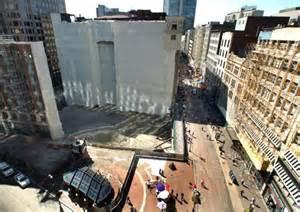 filene s basement boston developers put filene s site up for sale the boston globe