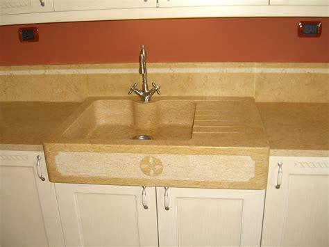 piano lavello cucina foto piani di cucina in marmo e pietra vendute a prezzi affare