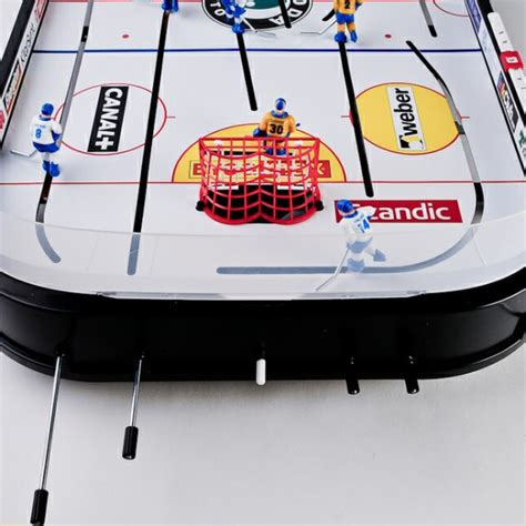 End Tables Amazon Stiga Table Hockey Quot High Speed Quot Game Sweden Vs Finland