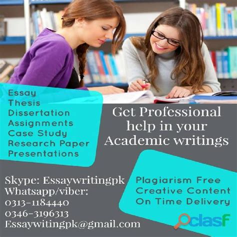 Mba Assignment Writing Service by Mba Assignment Writing Last Vacancies May Clasf