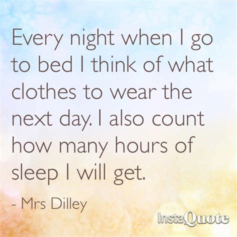 quotes about bed sexy bedtime quotes quotesgram