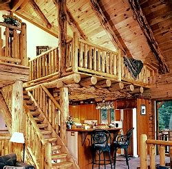 awesome 20 images country homes interior home building adirondack country log homes