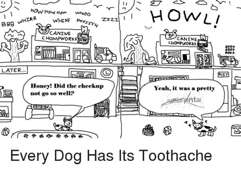 Toothache Meme - funny whoo memes of 2016 on sizzle meme