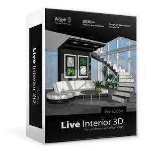 Professional 3d Home Design Software For Mac by Live Interior 3d Pro Review 2017 Mac Home Design Software