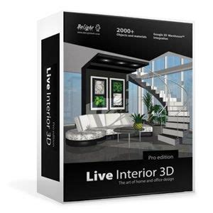 professional home design software reviews live interior 3d pro review 2017 mac home design software