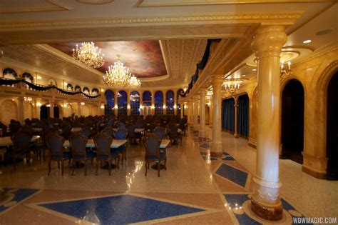 be our guest dining rooms inside be our guest restaurant photo 19 of 21