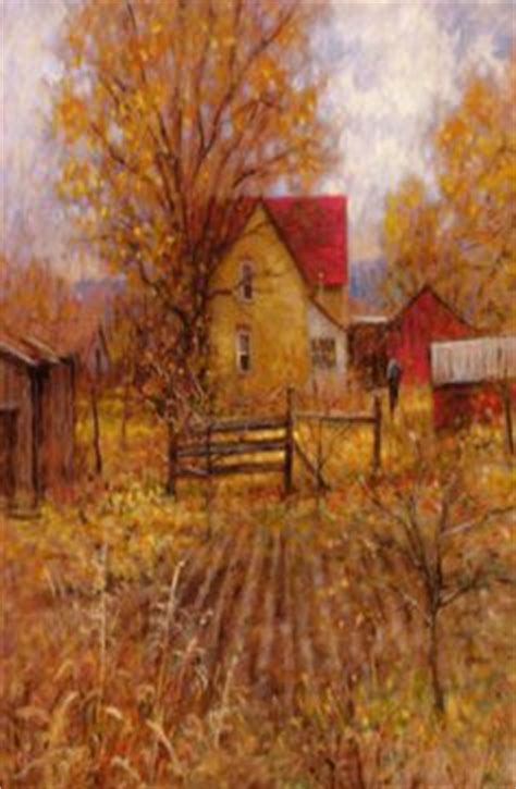 the red house painters flashback friday bands before you 1000 images about art of old farm houses on pinterest