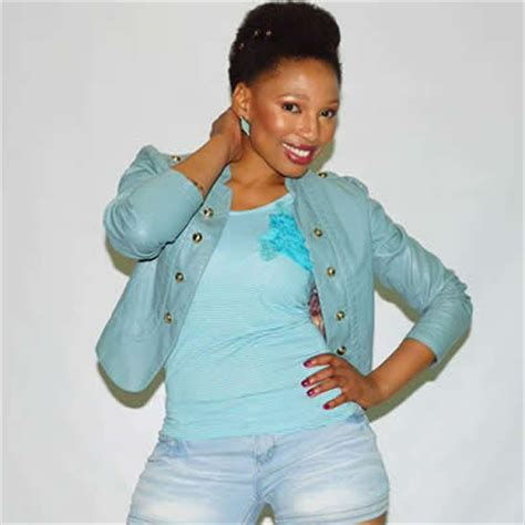 phindile from mvhangos pictures liteboho molise is thabo twala s 3rd wife and she doesn t