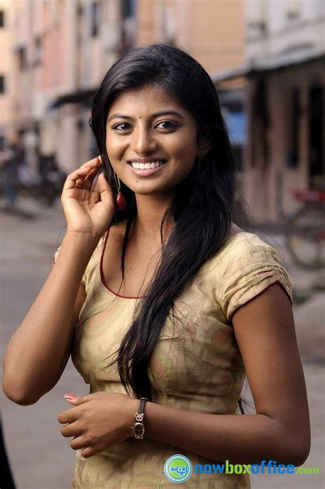 film india anandhi anandhi photos anandhi in poriyaalan stills 7