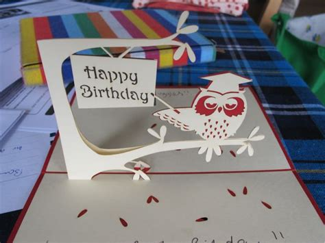Handmade Card Ideas Stin Up - chartistic handmade with