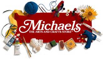 Pics photos michael s arts and crafts store
