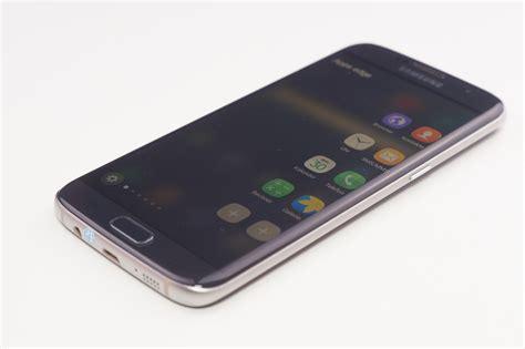 Harga Samsung Galaxy S8 Clone samsung abhapku new s7 edge hdc daftar harga terupdate