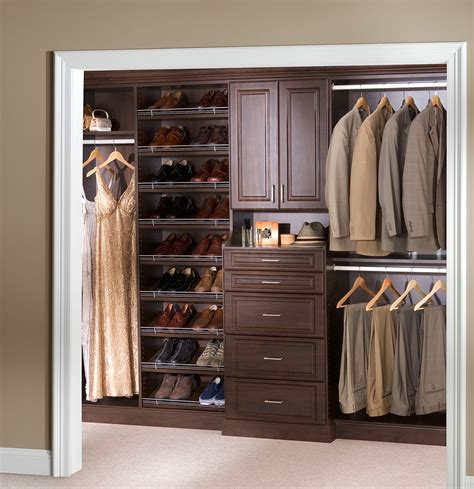 best closet organizer organize your closet with these closet organizers ideas